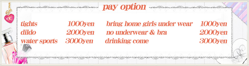 pay option